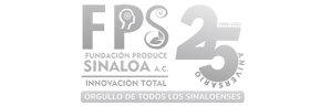 Conferencias en Expo Agro Sinaloa